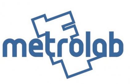 Prémio Metropolitano de Empreendedorismo